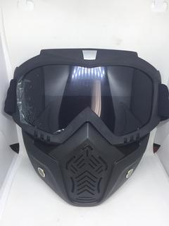 Gafas Gogle Integrales De Nieve, Snowboard, Esquí, Motocros