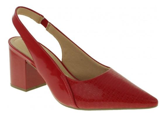Sapato Scarpin Ramarim 1987202