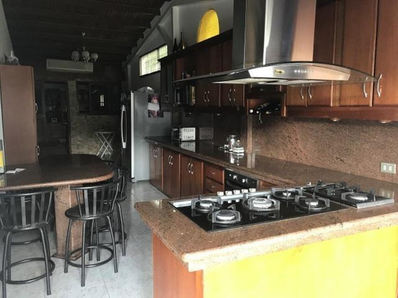 Casa Venta Zona Este Barquisimeto 20-7621mz
