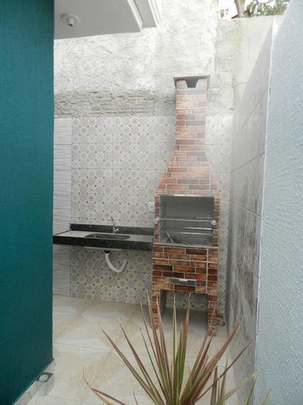 Casa Com 3 Quartos Para Comprar No Masterville Em Sarzedo/mg - 535
