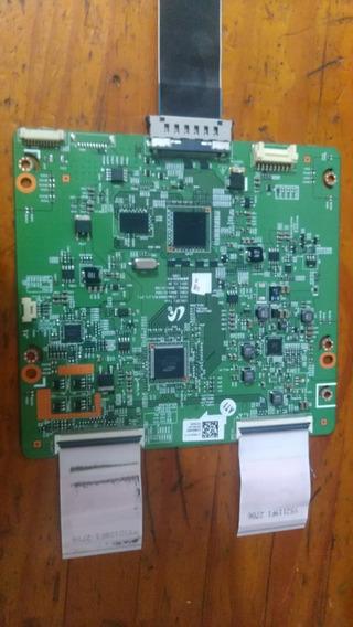 T-com Bn41-01788a Samsung Un55eh6000s + Cabo Flat Bn96-2229