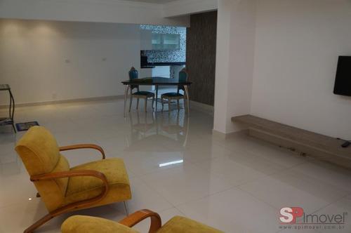 Imagem 1 de 11 de Apartamento Com 3 Dormitórios À Venda, 100 M² De R$ 668.000,00 - Por R$ 636.000.00 Tucuruvi - São Paulo/sp - Ap5656v