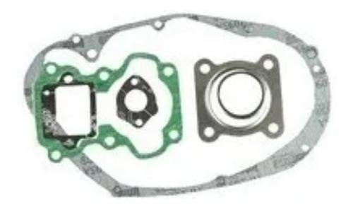 Kit Empacaduras Suzuki Ax100