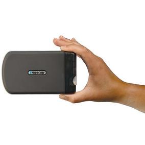 Hd Externo Notebook 2,5 160gb Portatil Freecom