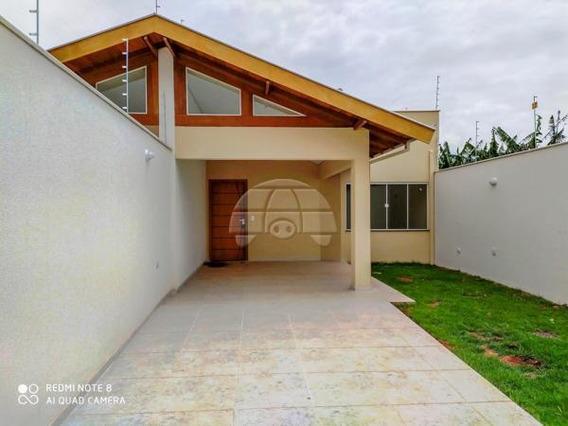 Casa - Residencial - 156710