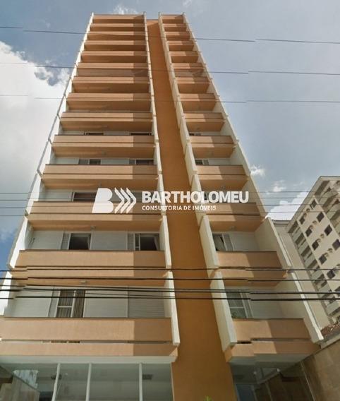 Apartamento Para Venda - 08810.3924