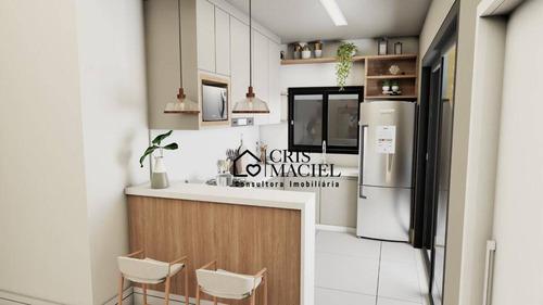 Casa À Venda, 142 M² Por R$ 780.000,00 - Jardim Mantova - Indaiatuba/sp - Ca0192