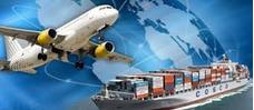 Importador Directo Ofrece Aeroenvios De China E Importacion!