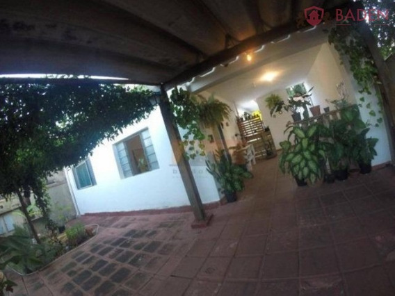Casa - Ca01061
