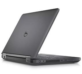 Notebook Dell Latitude E5570 16gb Intel Core I5