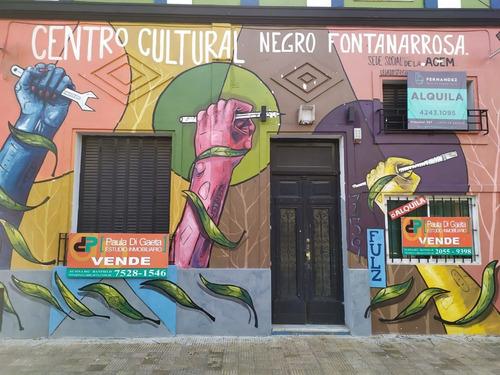 Local Comercial En Venta Ubicado En Lomas De Zamora