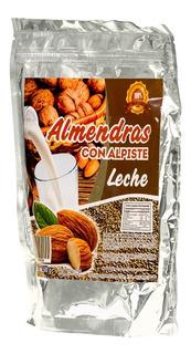Leche De Almendras Con Alpiste 500gr