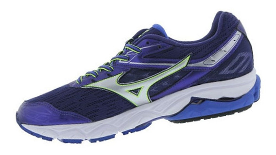 Tênis Mizuno Ultima 9p Training 008544