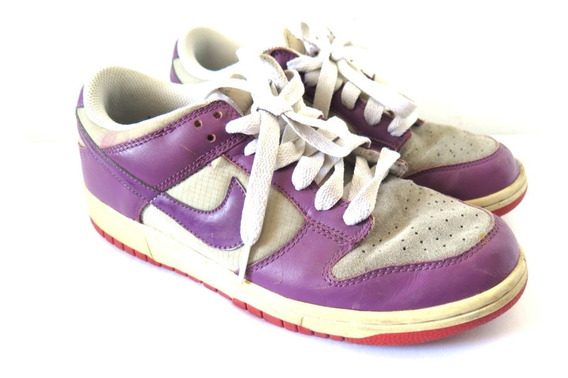 Zapatillas Nike Eur 39