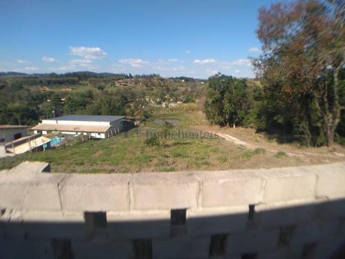 Chácara Com 4 Dormitórios À Venda, 7000 M² Por R$ 600.000,00 - Sousas - Campinas/sp - Ch0128