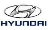 Conjunto De Reloj Digital Hyundai 94500-3k500 Genuino