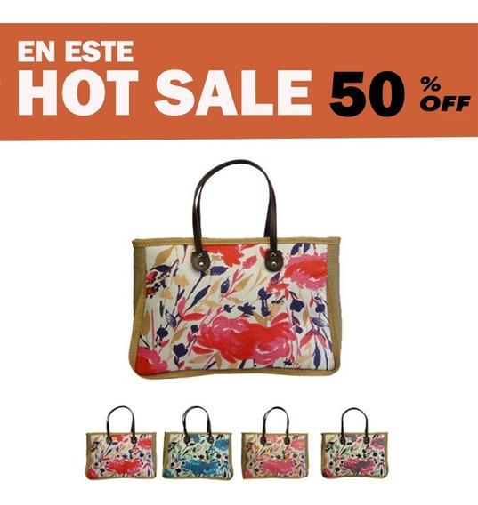 Hot Sale Cartera Canasto Colores Javera Ly8015 Mapleweb