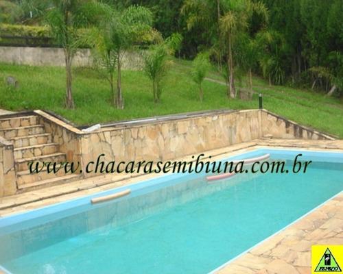 Chacara - 1507 - 33028859