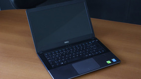 Notebook Dell 5470 Core I5 4°ger 4ram 500hd Geforce Gt740m2g