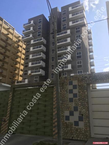 Ref#006 Apartamentos En Venta