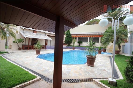 Casa Residencial À Venda, Jardim São Bento, São Paulo - Ca0031. - Ca0031