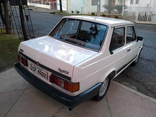 Fiat Fiat Oggi