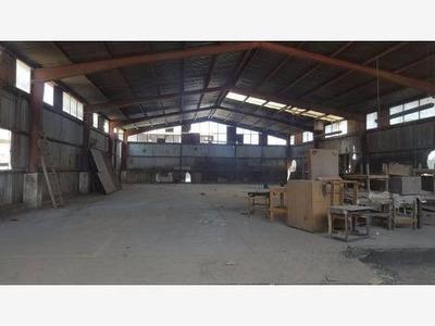 Bodega Industrial En Venta San Agustin (ciudad Industrial)