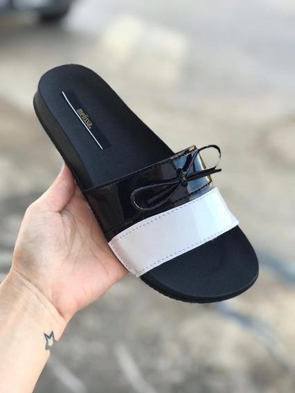 Sandálias Melisa,adidas E Masculina