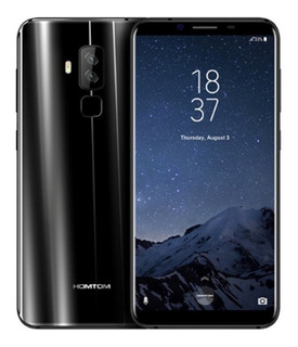 Homtom S8 64gb 4gb 5,7 Parecido Galaxy S8 Multi-punto Andro