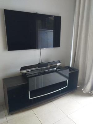 Casa Com 3 Dormitórios Para Alugar, 97 M² Por R$ 2.840/mês - Granja Viana - Cotia/sp - Ca0494