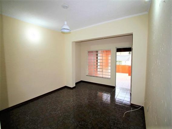 Casa Venda Vila São Bento Campinas Sp - Ca0625 - 32709347