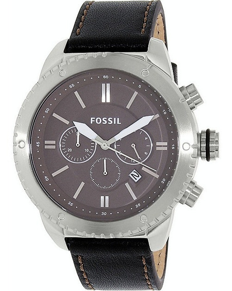 Relógio Original Fossil Bq2057