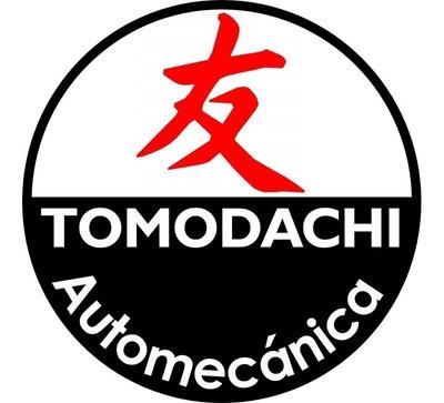Servicio Técnico Mecánico Profesional