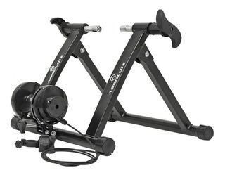 Rolo Treinamento Ciclismo Absolute Wild 5 Fixo Magnético Pro