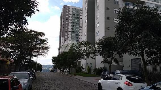 Doutor Gastao Festugatto, Box 05 Madureira, Caxias Do Sul - 259429