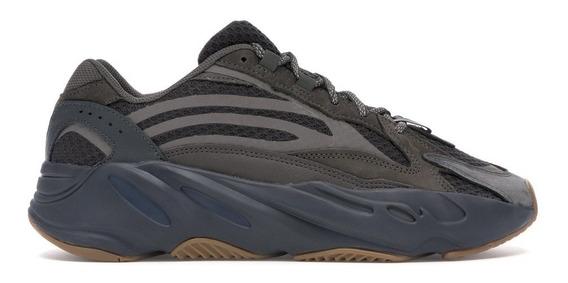 Zapatilla : adidas Yeezy Boost 700 Geode -8.5us