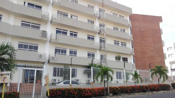 Family House Apartamento En Alquiler Master