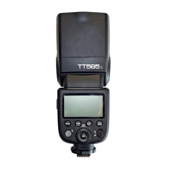 Flash Speedlite Godox Thinklite Tt585s - Sony