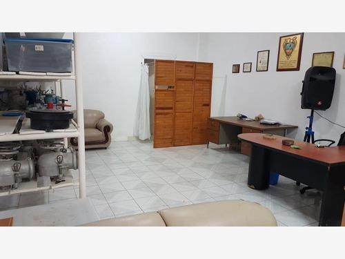 Local Comercial En Venta Leandro Rovirosa Wade