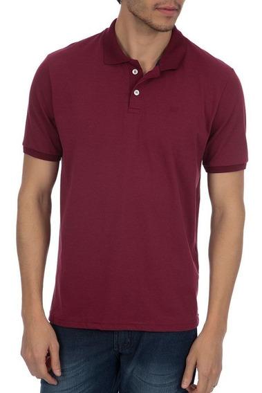 Camisas Polo Camisetas Masculinas Plus Size Grandes Extras