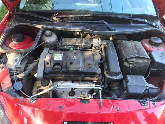 Peugeot Hoggar 2011 1.6 Escapade 106cv