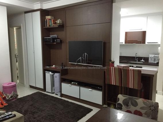 Apartamento - Ap00099 - 32840222