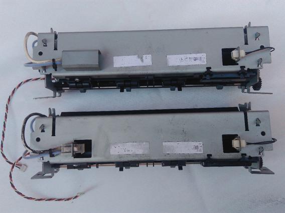 Fusor Completo 2 Kit Lexmark X466 Leia O Anuncio