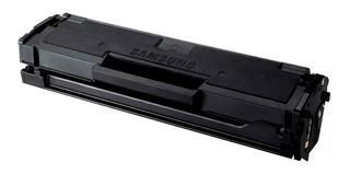 Samsung D111s Mlt-d111s D111 M2020 M2022 M2070