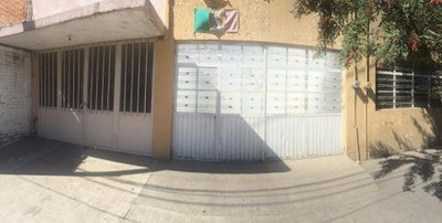 Casas En Venta Mariano Escobedo