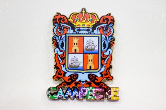 Artesanias De Campeche En Campeche En Mercado Libre México