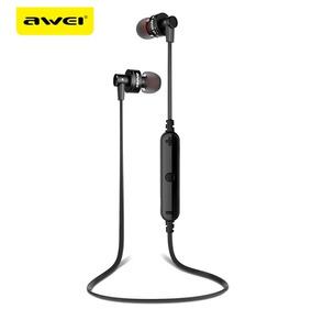 Fone De Ouvido Bluetooth Awei A990bl