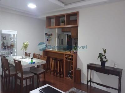 Apartamento Para Alugar Jardim Ypê, Apartamento Para Alugar Em Paulínia - Ap02279 - 34207307
