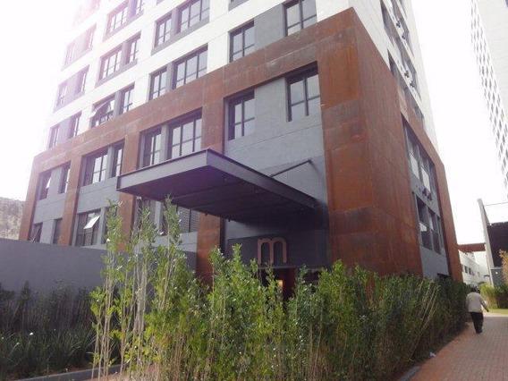 Cobertura Residencial À Venda, Mooca, São Paulo - Co0033. - Co0033