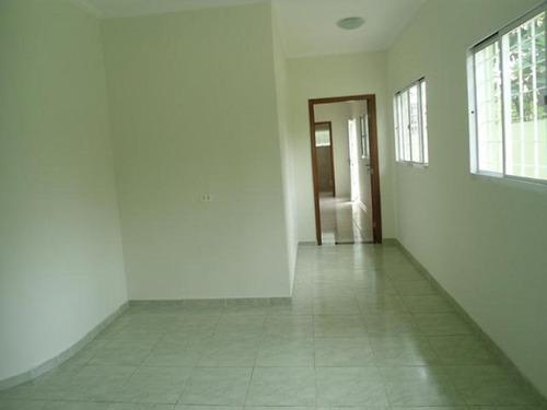 Casa Para Venda Em São Paulo, Butanta, 4 Dormitórios, 1 Suíte, 3 Banheiros, 3 Vagas - 1634_2-499192